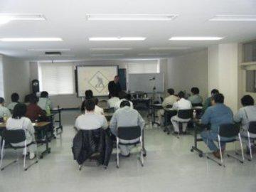 300_20100224_nikumaru